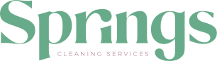 Springs Cleaning Services LLC